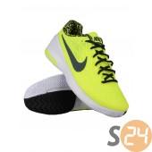 Nike nike zoom cage 2 Tenisz cipö 705247-0701