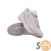 Nike nike air zoom cage 2 Tenisz cipö 705260-0101