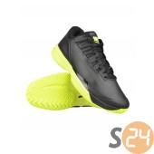 Nike nike lunar ballistec 1.5 Tenisz cipö 705285-0007