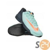 Nike nike lunar ballistec 1.5 Tenisz cipö 705285-0380