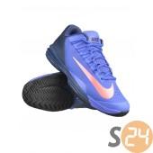 Nike nike lunar ballistec 1.5 Tenisz cipö 705285-0584