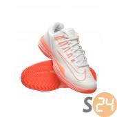 Nike wmns nike lunar ballistec 1.5 Tenisz cipö 705291-0166