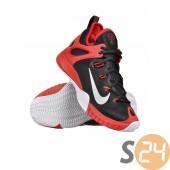 Nike nike zoom hyperrev 2015 Kosárlabda cipö 705370-0006