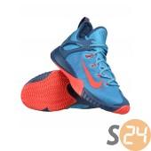 Nike nike zoom hyperrev 2015 Kosárlabda cipö 705370-0464
