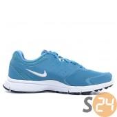 Nike Futócipő Nike revolution eu 706583-401