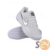 Nike nike zoom cage 2 clay Tenisz cipö 707871-0100