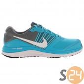 Nike Futócipő Nike dual fusion x 709558-404