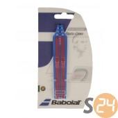 Babolat elastocross Egyeb 710007-0104