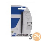Babolat balancer tape 3*3 Egyeb 710015-0105