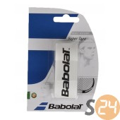 Babolat super tape x 5 Grip 710020-0101