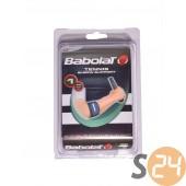 Babolat tennis elbow support Csuklószorító 720005-0100