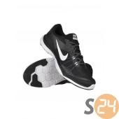 Nike wmns nike flex trainer 5 Cross cipö 724858-0001
