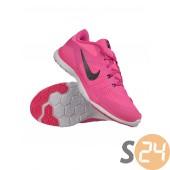 Nike wmns nike flex trainer 5 Cross cipö 724858-0601