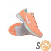 Nike wmns nike flex trainer 5 Cross cipö 724858-0800