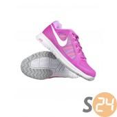 Nike wmns nike air vapor ace Tenisz cipö 724870-0515