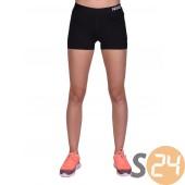 Nike nike pro cool 3 Fitness short 725443-0010