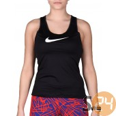 Nike nike pro cool Fitness tank 725489-0010