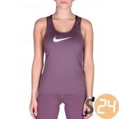 Nike w np tank Fitness tank 725489-0533
