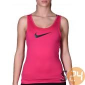 Nike nike pro cool Fitness tank 725489-0616