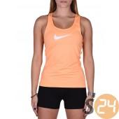Nike w np tank Fitness tank 725489-0835