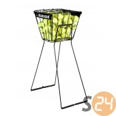 Babolat tennis ball cart Labdakosar 730002-0100