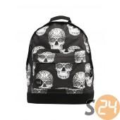 Mi_pac mi-pac skulls Hátizsák 740213-0001