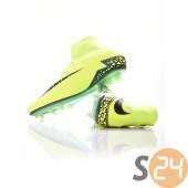 Nike hypervenom phatal ii df fg Foci cipö 747214-0703