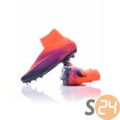 Nike hypervenom phatal ii df fg Foci cipö 747214-0845