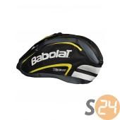 Babolat rh x 3 team Tenisztáska 751092-0142