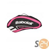 Babolat rh x 3 team Tenisztáska 751092-0156