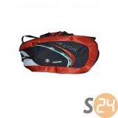 Babolat sport bag french open Tenisztáska 752005-0120