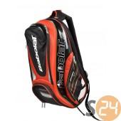 Babolat backpack pure control Hátizsák 753032-0104
