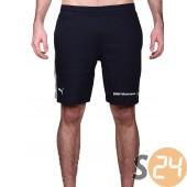 Puma bmw msp sweat shorts Sport short 761876-0001
