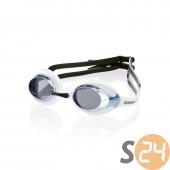 Speedo Úszószemüveg Merit mir gog au white/blue 8-027739307