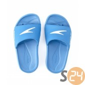 Speedo Papucs, Szandál Atami core sld jm blue/white 8-073993082