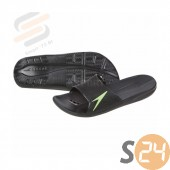 Speedo Papucs, Szandál Atami ii max am black/green 8-090607045