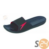 Speedo Papucs, Szandál Atami ii am black/red 8-090726236