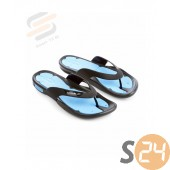 Speedo Papucs, Szandál Pool surfer thg am black/blue 8-091878966