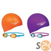 Speedo Úszószemüveg Jet v2 swim set ju assorted 8-093026817