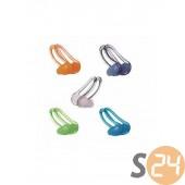 Speedo Kiegészítők Nose clip xu assorted 8-708120000