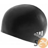 Adidas Úszósapka Sil cp logo 1pc 802316