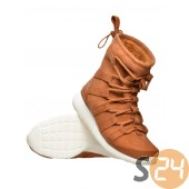 Nike wmsn roshe one Csizma 807426-0200