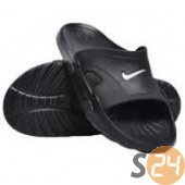 Nike getasandal Strandpapucs 810013-0011