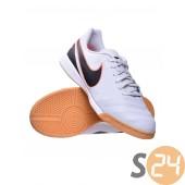 Nike jr tiempo legend vi ic Foci cipö 819190-0001