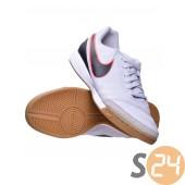 Nike tiempo genio ii leather ic Foci cipö 819215-0001