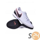 Nike tiempo genio ii leather tf Foci cipö 819216-0001