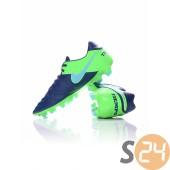 Nike tiempo legacy ii fg Foci cipö 819218-0443