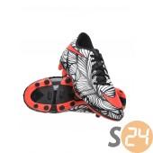 Nike hypervenom phade ii njr fg Foci cipö 820116-0061