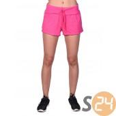 Puma sweat shorts Sport short 828084-0005