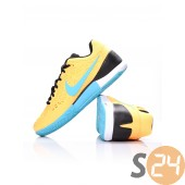Nike nike zoom cage 2 eu clay Tenisz cipö 844961-0800